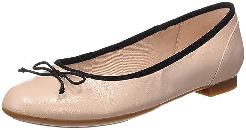 Clarks Couture Bloom, Mocasines para Mujer: Amazon.es: Zapatos y complementos