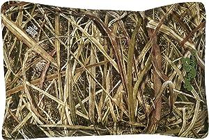 MyPillow Roll & GoAnywhere Pillow (Shadow Grass Blades)