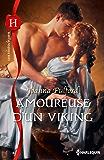 Amoureuse d'un Viking (Les Historiques t. 573)