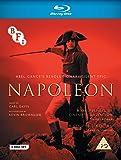 Napoleon [Blu-ray]