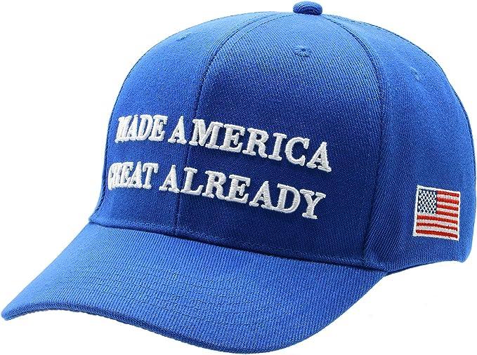 You/'re Fired Hat Anti Trump Hat Biden Harris Hat President Biden Vice President Kamala hat
