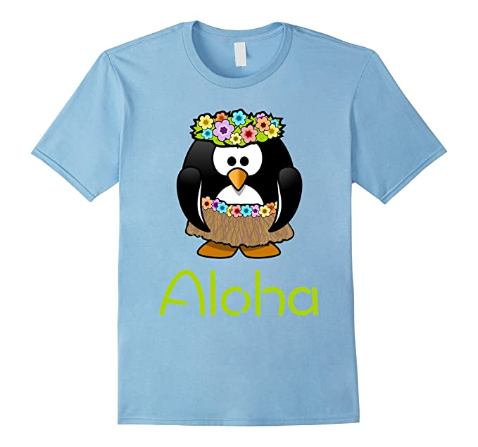 2bf2959a Amazon.com: Kids Hawaiian shirts: Aloha aloha animals t shirts: Clothing