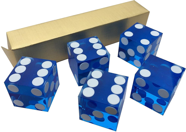 Casino style dice for sale wheeling island hotel casino west virginia