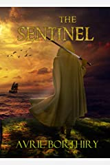 The Sentinel Kindle Edition