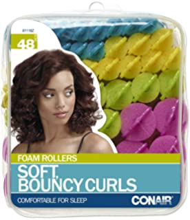 Diane By Fromm 42-pack Twist-flex Rods  Amazon.com.mx  Salud ... 78e56464adb9