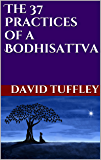 The 37 Practices of a Bodhisattva (English Edition)
