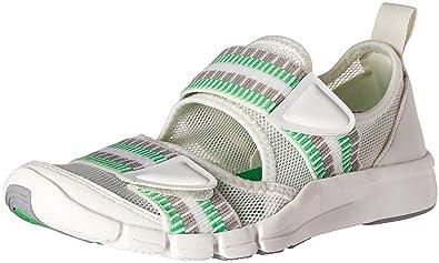 wholesale dealer 84437 eea18 adidas cross trainers womens