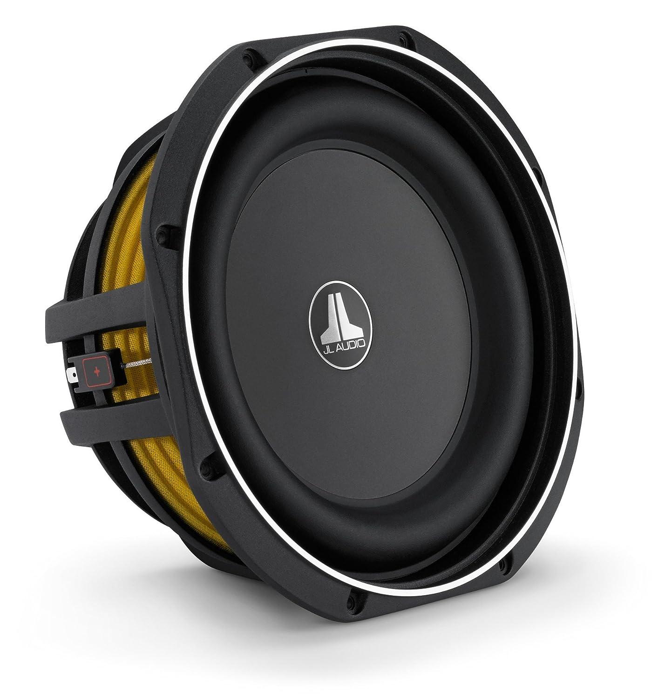 Monoblock Endstufe JL Audio JX 500//1