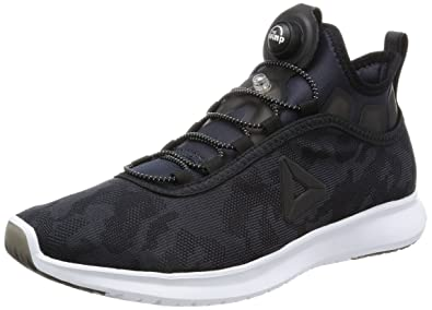 Promo Chaussure Homme Promotions Reebok Pump Supreme