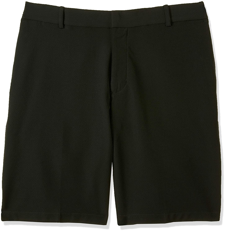Noir (noir 010) Nike M NK FLX Short de Sport Homme (Taille fabricant  40)
