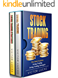 Stock Trading: Two Manuscripts: Swing Trading & Swing Trading Strategies (Swing Trading, Stocks, Trading, Day Trading, Forex)