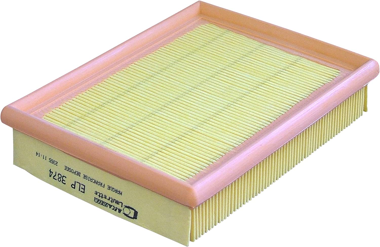 Mecafilter ELP3874 Filtre /à air
