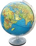 NEW Globe Terra 30 cm - En Français