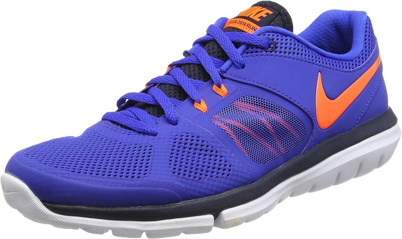Nike Flex 2014 RN MSL Mens Running