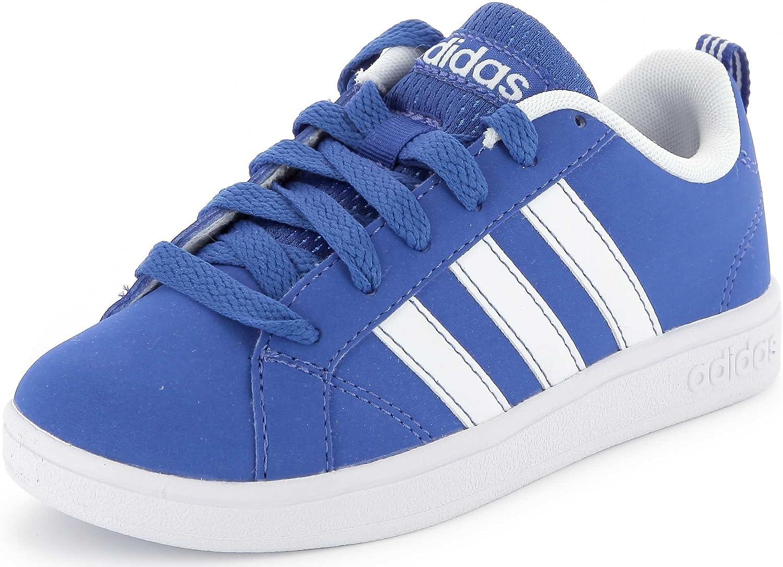 Adidas Kiabi Adidas Chaussure Chaussure Kiabi Bebe Adidas