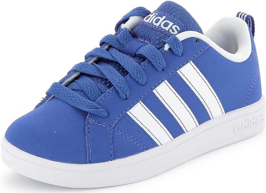 KIABI Baskets 'Adidas Advantage VS K': : Chaussures