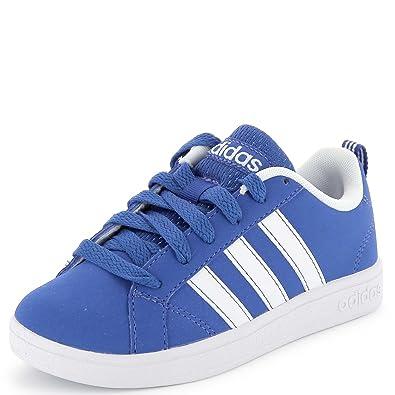 Kiabi Advantage Vs Et Baskets K'Chaussures 'adidas Sacs QdsrCth