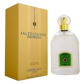 Moins Parfum Parfum Guerlain Imperiale Cher Moins AL54j3R