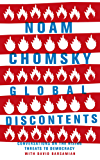 Global Discontents: Conversations on the Rising Threats to Democracy