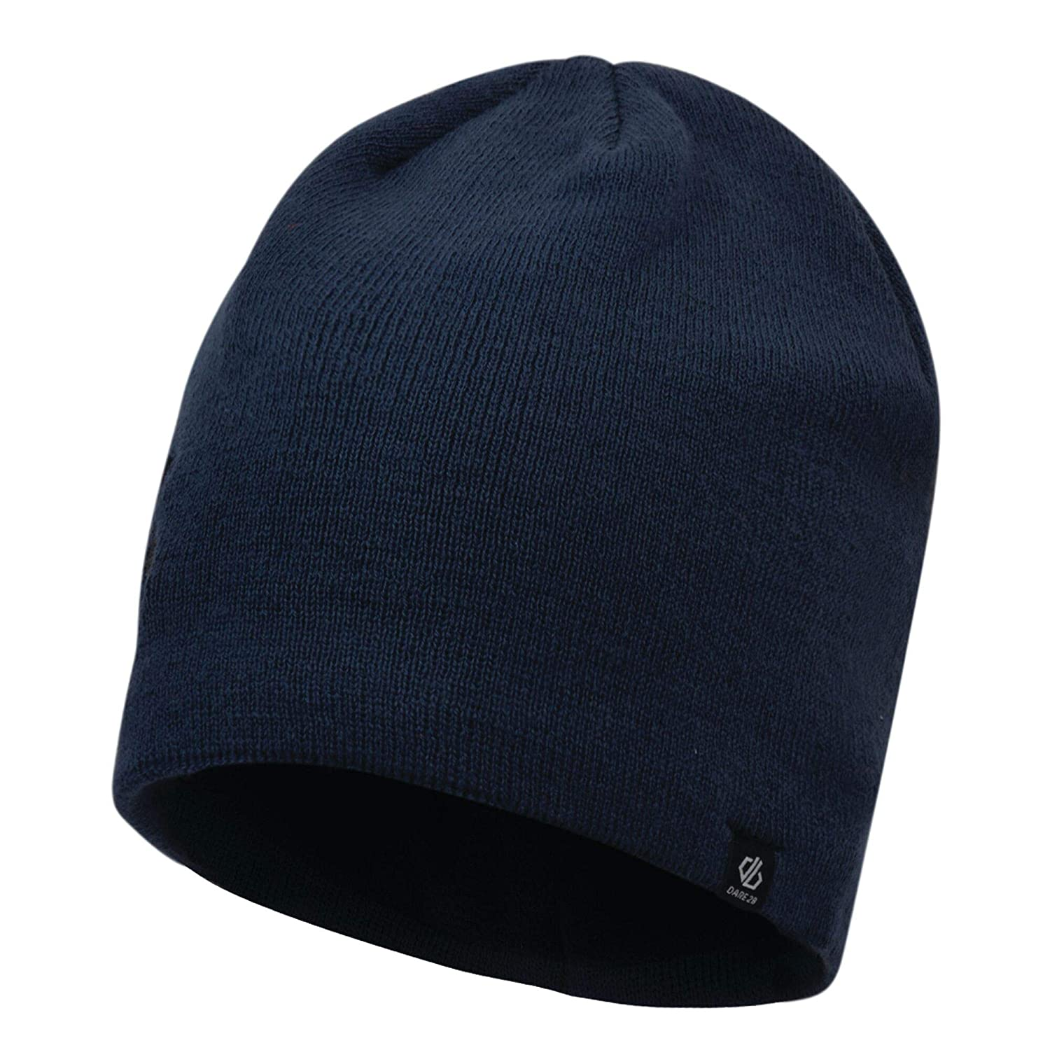 Dare 2B Mens Thesis Beanie RG4674