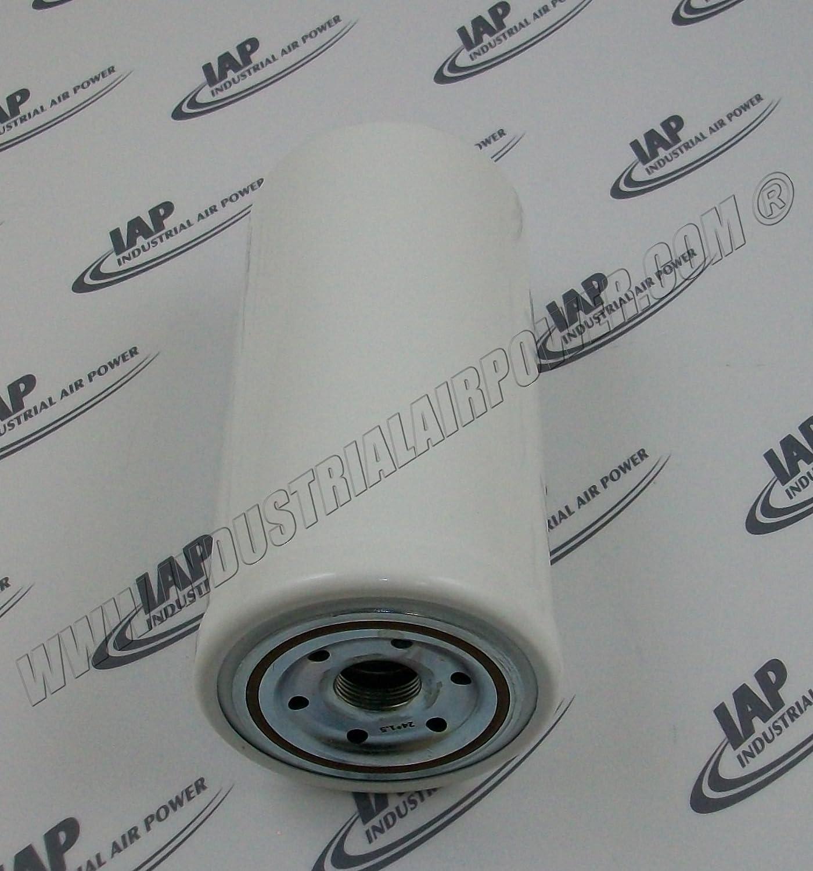 200EBB035 Air//Oil Separator Designed for use with Gardner Denver Compressors