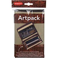 DERWENT(R) 2300575 Art, Pack
