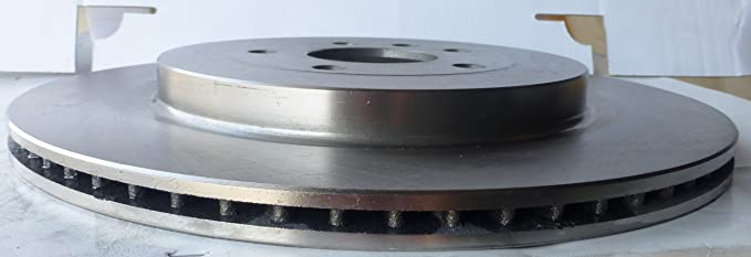 Stirling 5348 Front TOP QUALITY DISC ROTOR