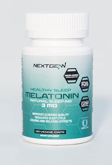 MELATONIN. Sorry, this item is not available in ...