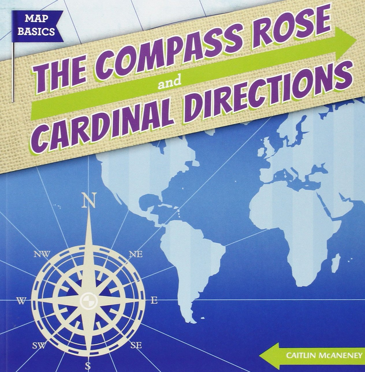 The Comp Rose and Cardinal Directions (Map Basics ... Cardinal Directions On A Map on bodies of water on a map, automatic watch, using a scale on a map, parallels on a map, human features on a map, lines of longitude on a map, north magnetic pole, south on a map, north on a map, title on a map, easting and northing, atlantic provinces on a map, quartz crisis, geographic coordinate system, axis on a map, locator on a map, relief on a map, compass points on a map, relative direction, time zones on a map, windward and leeward, geography on a map, compass rose on a map, natural resources on a map, spring drive, map on a map, boxing the compass, key/legend on a map, grid system on a map, magnetic declination,