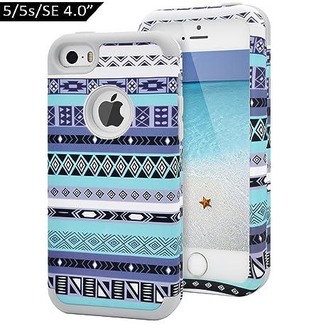 coque housse iphone 5