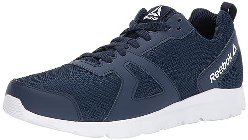 9a8e31341bbcd5 Reebok Men s Fithex TR Sneaker
