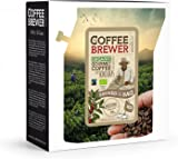 Coffeebrewer Gift Box Assortment 5pcs by Grower's Cup - Perfect Gift Item