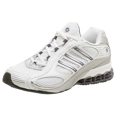 88366cb39e51 Adidas Women s a3 Powerride Cushion Running Shoe