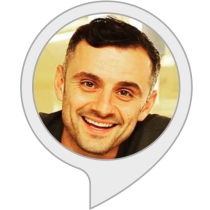 Unofficial Gary Vee