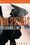 Universal Jungle: Dark Sentinels  (Dark War Series  Book 1)