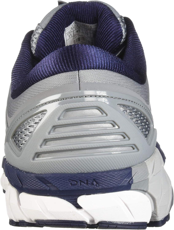Brooks Beast '18, Chaussures de Running Homme