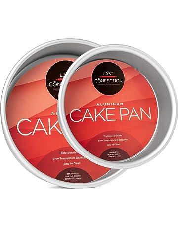 Last Confection Professional Bakeware