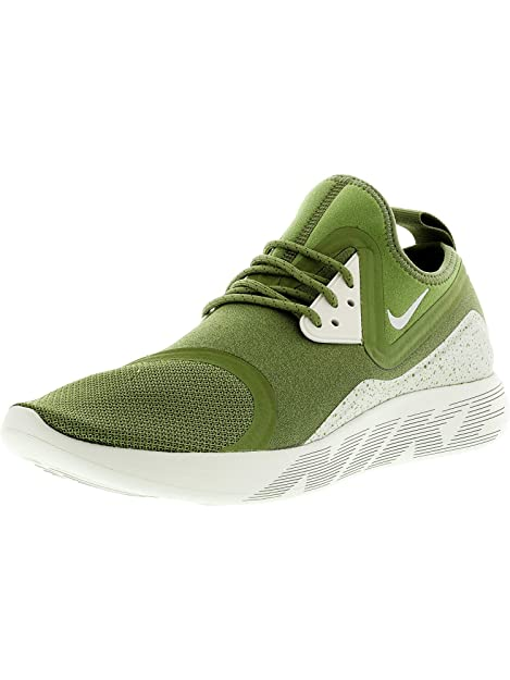 Nike Essential SneakerSchuhe Lunarcharge Nike Lunarcharge Schuhe shQdtCr