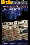 Ragnarok Rising: The Awakening (The Ragnarok Rising Saga Book 1)