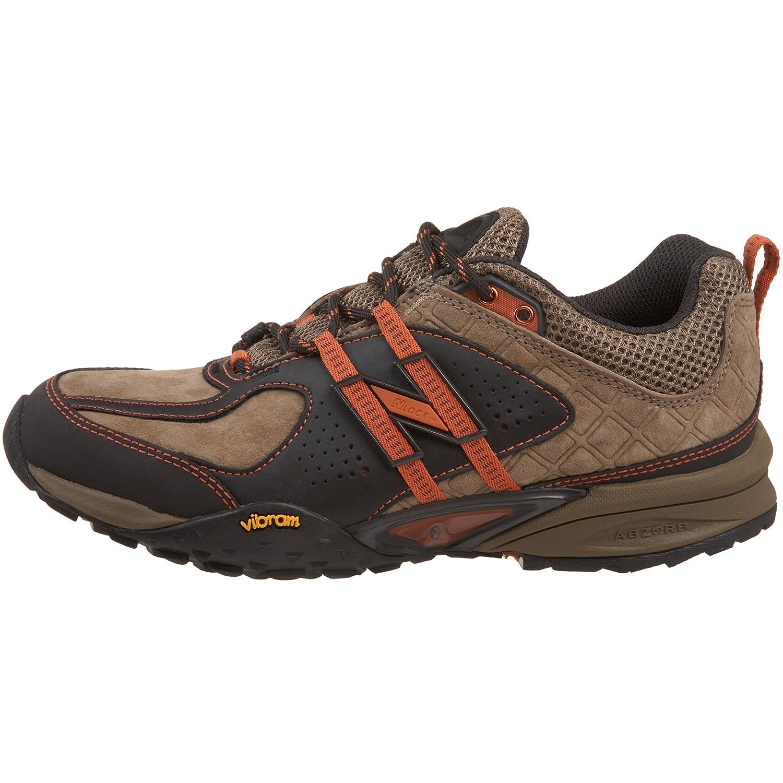 02d120eb35500 Amazon.com | New Balance Men's MO1520 Multi Sport Shoe | Athletic