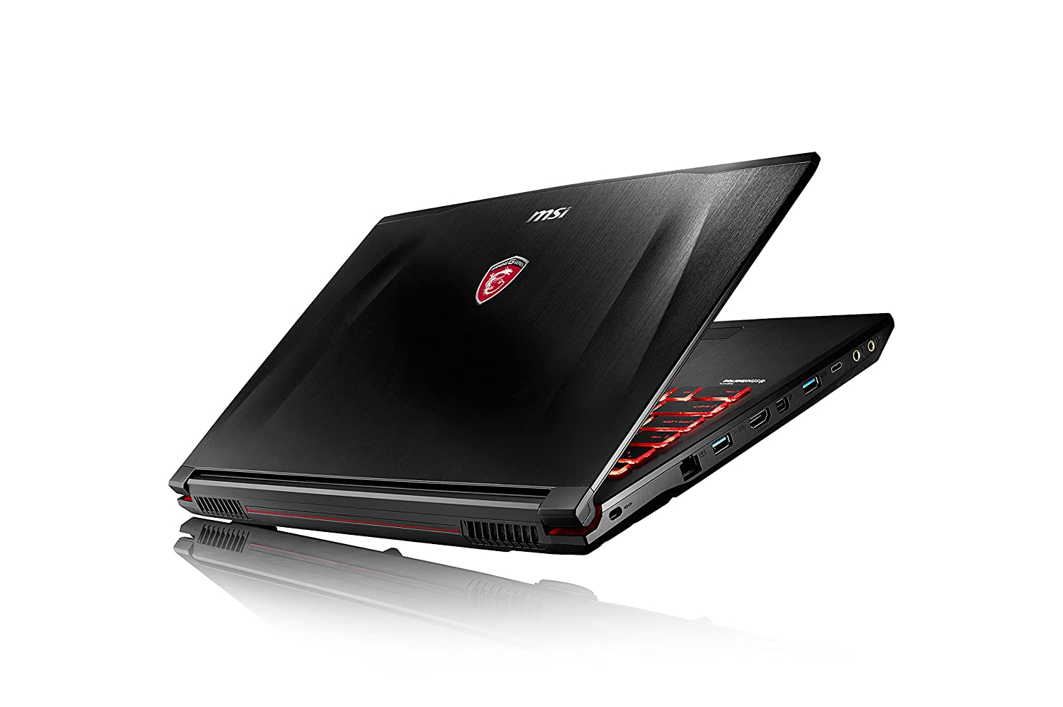 7 Best laptops for programming and CAD work as of 2019 - Slant