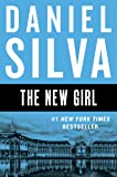 The New Girl: A Novel (Gabriel Allon)