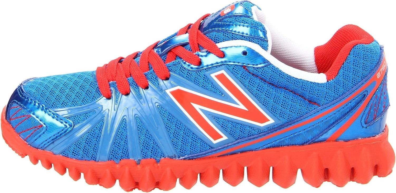 New Balance K2750 NB Groove Running Shoe Little Kid//Big Kid