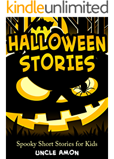 halloween stories spooky short stories for kids halloween collection book 1 - Halloween Stories Kids