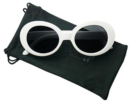 best budget kurt cobain style glasses for girls