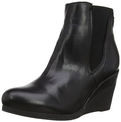 Mods In Pelle Ladies Ladies Pelle Leather botasEU36 5c701e