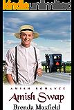Amish Swap