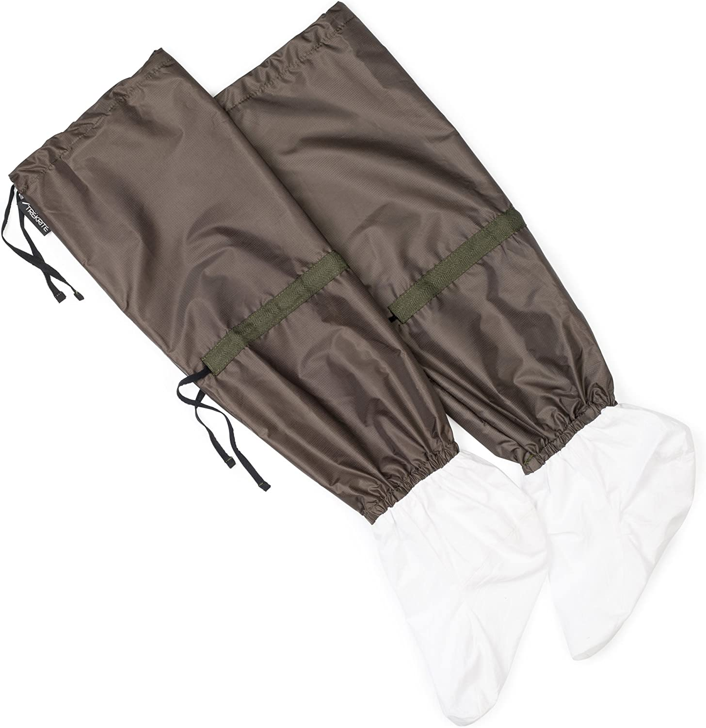 Leech Socks Protect from Leeches One Pair Authentic from Borneo