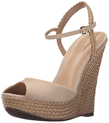 ALDO Women s SHIZUKO Dress Sandal