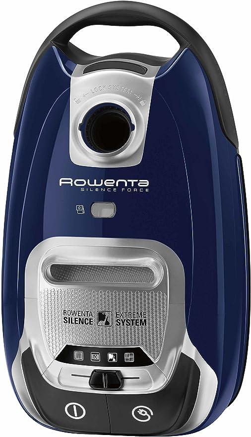 Rowenta Silence Force 4A RO6441 2200 W - Aspiradora (2200 W ...